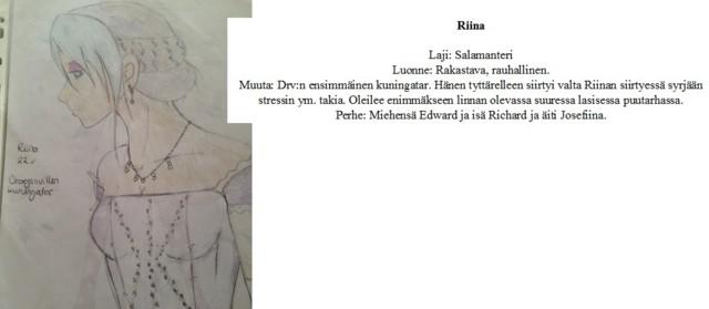 Riina.jpg