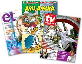 luetuimmat-lehdet.jpg