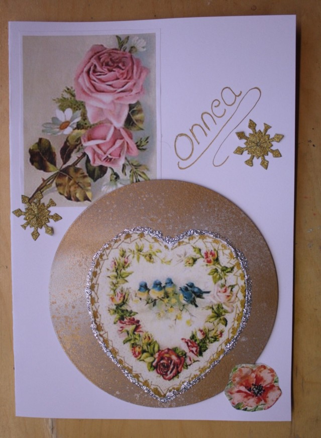 CD-kortti1.jpg
