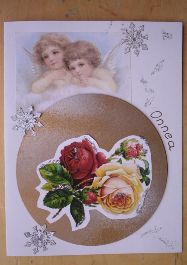 CD-kortti2.jpg