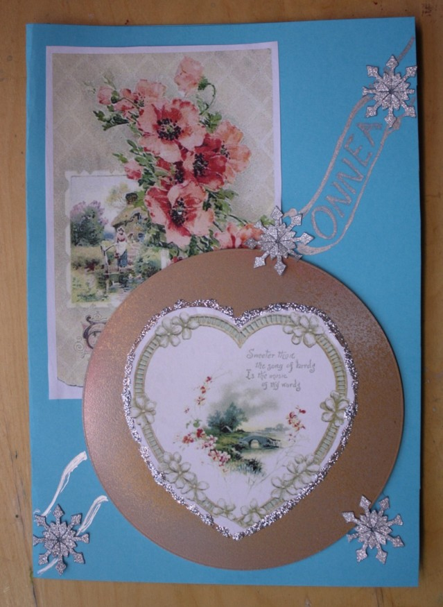 CD-kortti3.jpg
