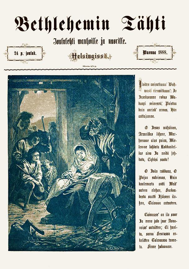 Vanha_Betlehemin_1888_Muokattu.jpg
