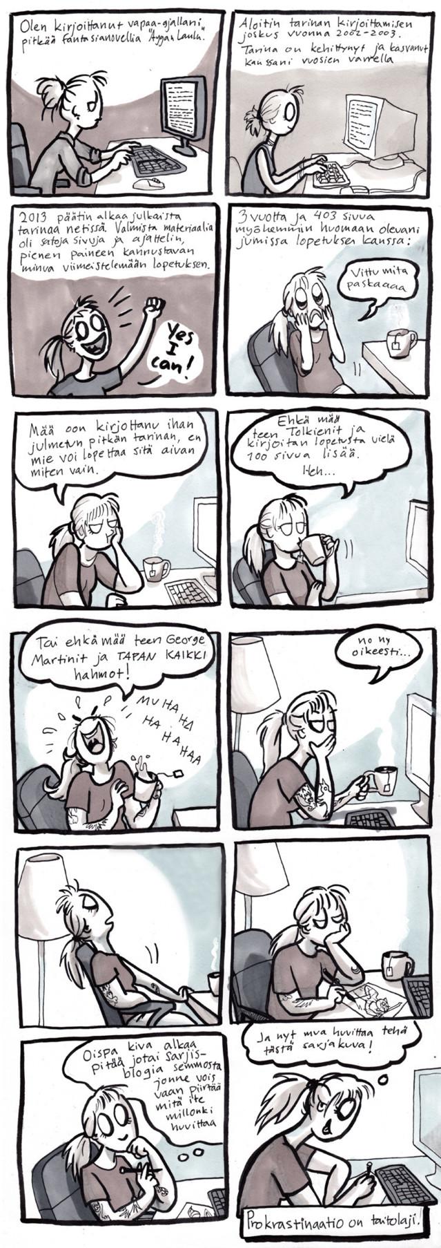 prokrastinaatio.jpg
