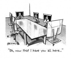 cartoon_virtual_office.jpg