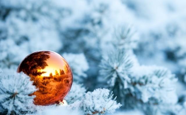 joulupallo1.jpg