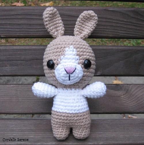 bunny9281.jpg