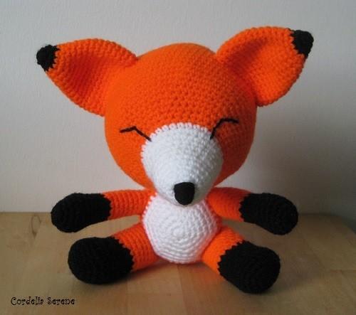 fox9327.jpg