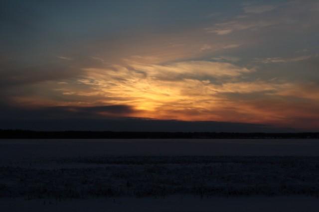 Auringonlasku1.adventti.jpg
