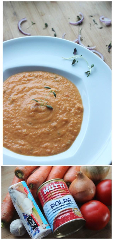 tomaatti%20vuohenjuustosoppa.jpg