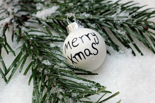 christmas-bauble-1797858_960_720.jpg