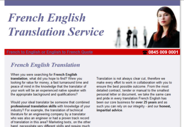 french-english-translation.jpg