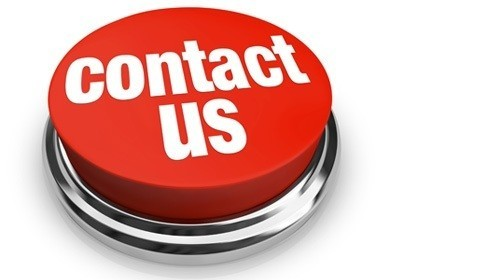 contact-us-all.jpg