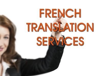 French_translation_services_0.jpg