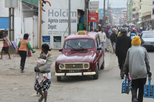 Madagaskar%20997.jpg