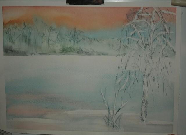 Akvarelli_talvi.jpg