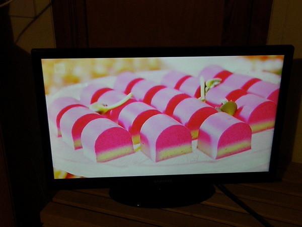 leivokset.jpg