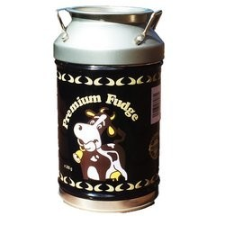 Premium-Fudge-200-g-peltirasiassa.jpg