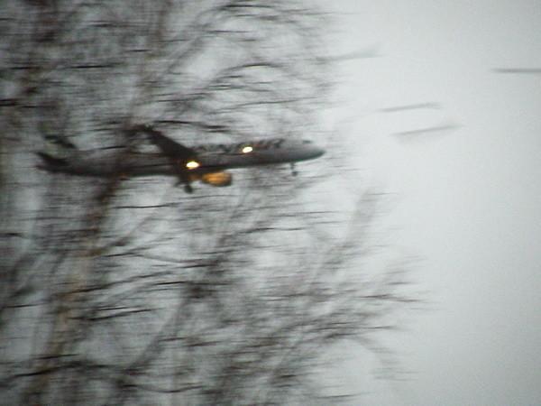 lentokone4.jpg