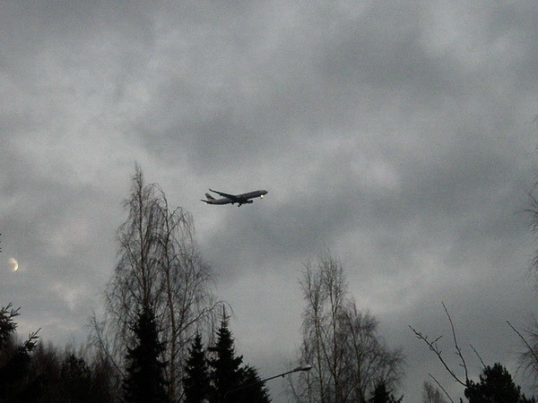 lentokone3.jpg