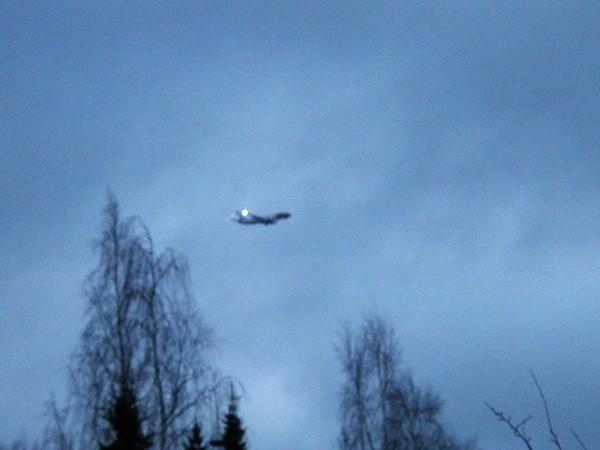 lentokone1.jpg