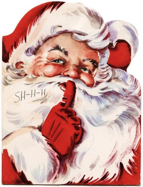 joulu10.jpg
