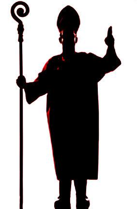 piispa.jpg