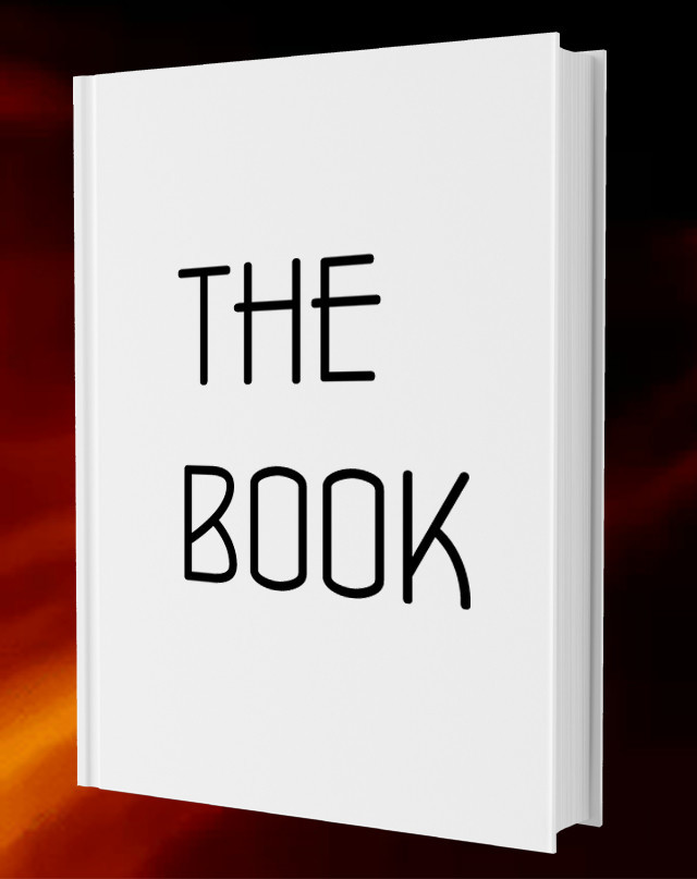 white-book.jpg