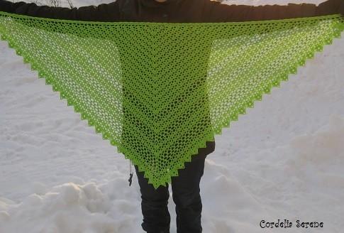shawl9586.jpg