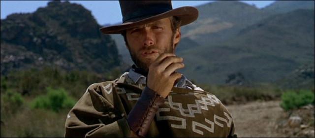 Clint_Eastwood1.jpg