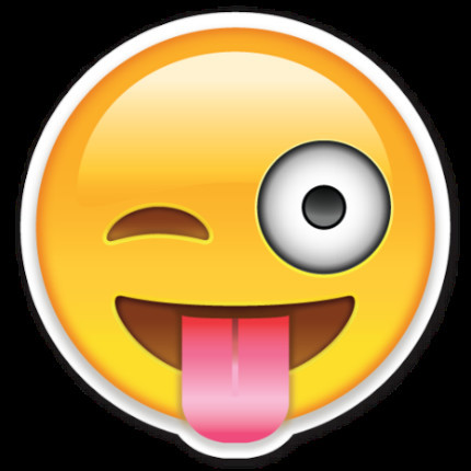 emoji_sexface.jpg