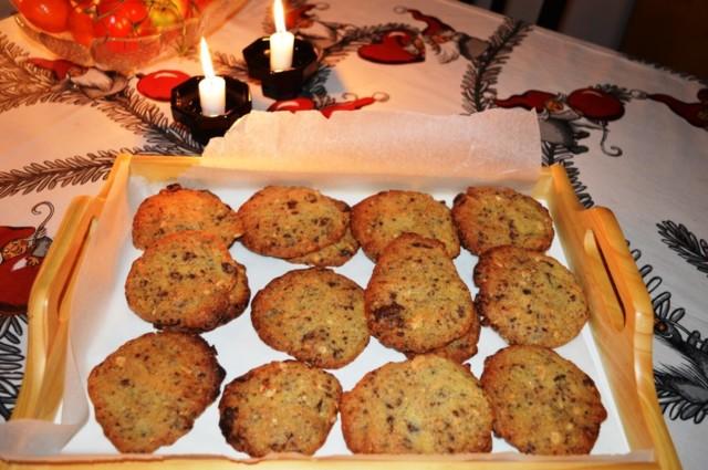 Cookies%20001.jpg