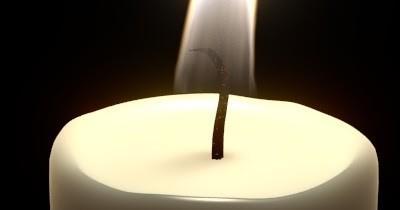 candleFlame.jpg