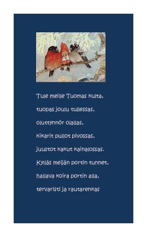 Tule-meille-Tuomas-kulta.jpg
