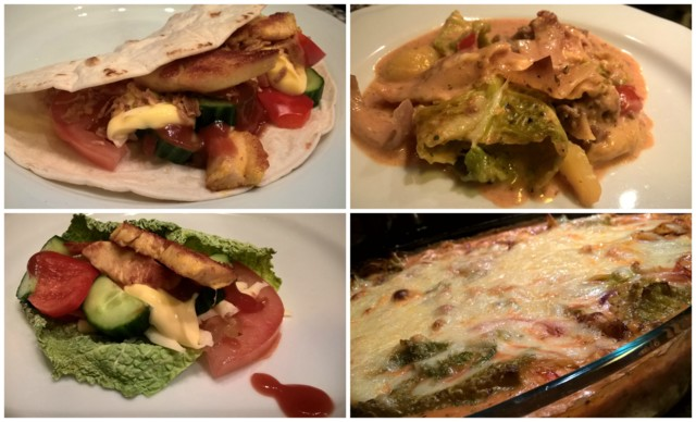 tortilla1.jpg