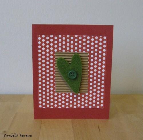 card9663.jpg
