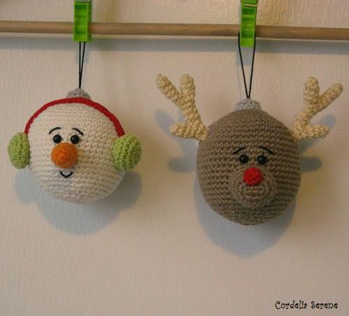 ornaments9567.jpg