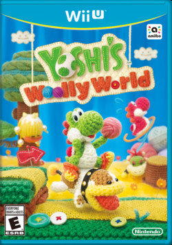 mario%20bros%20yoshis%20woolly%20world.j