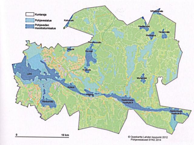 Luokitellut%20pohjavesialueet.jpg