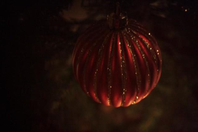 Joulupallo2.jpg