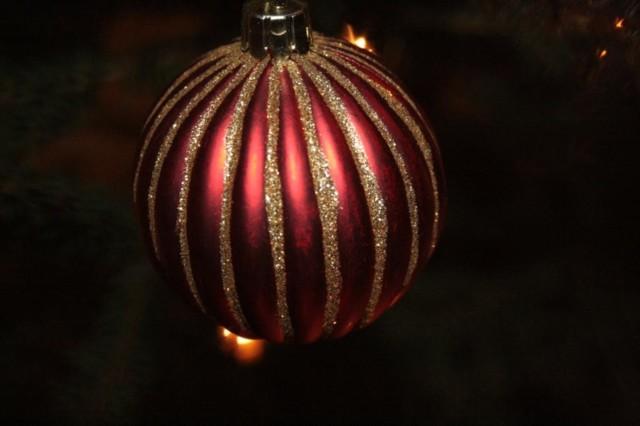Joulupallo.jpg
