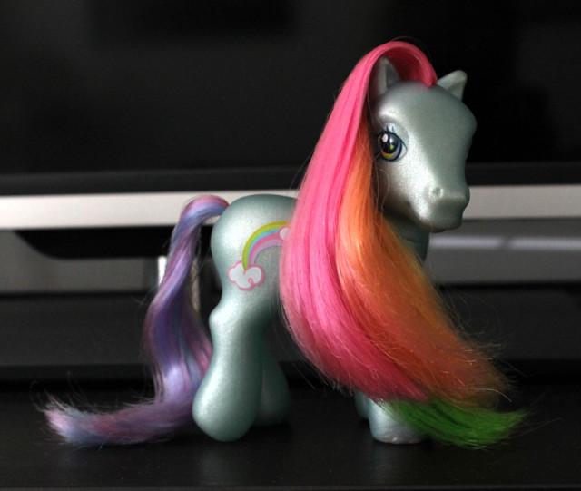 rainbowdash2.jpg