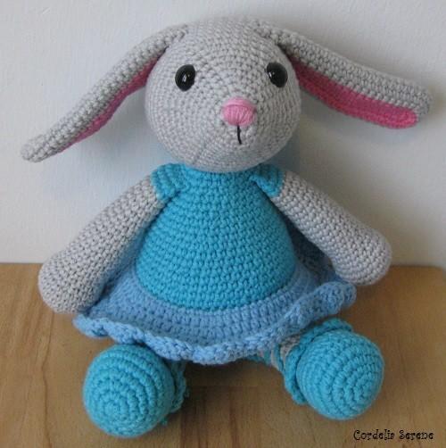 bunny9557.jpg