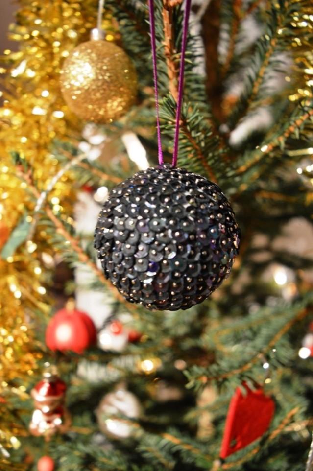 Joulupallo%20002.jpg