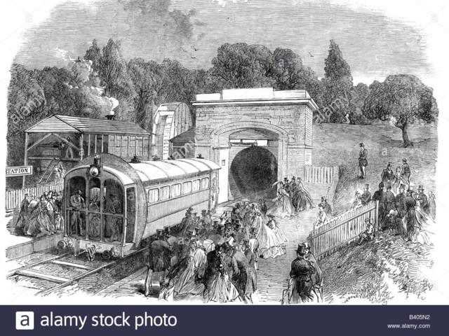 pneumatic-railway.jpg