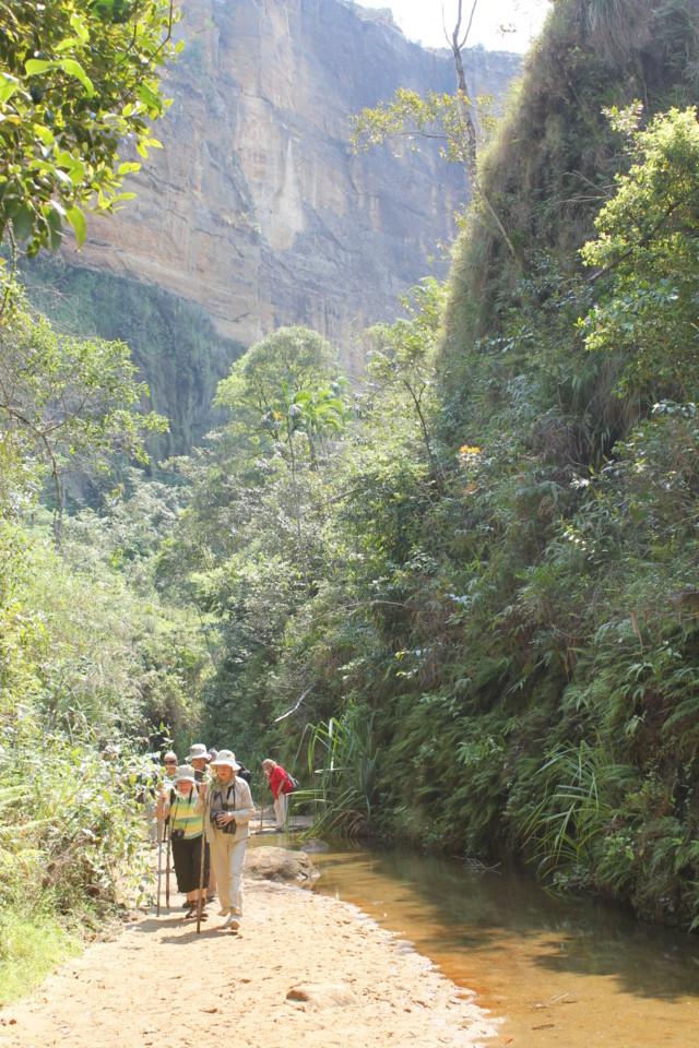 Madagaskar%201173.jpg