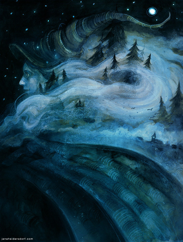 witch_of_the_hills_by_checanty-d9skall.j