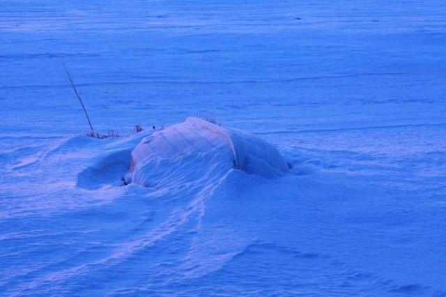 Luminen%20vene.jpg