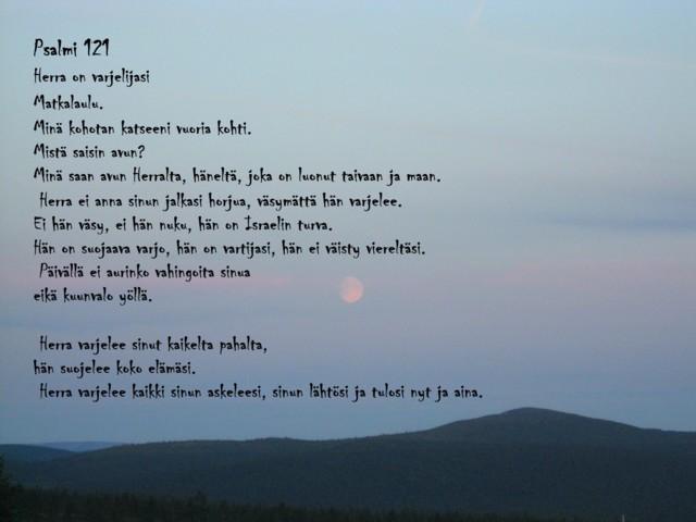 Psalmi%20121.jpg