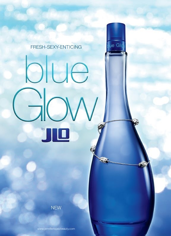 JLO-BlueGlow_Ad.jpg