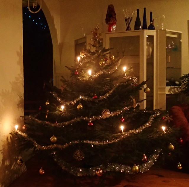 Jouluna%20-16%20058.jpg
